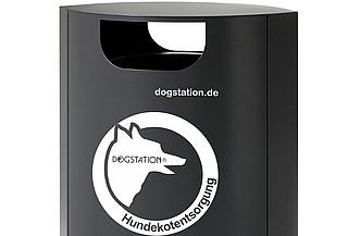 DOGSTATION® M5