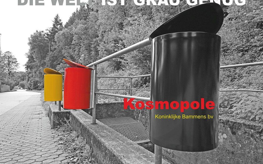 Kosmopole